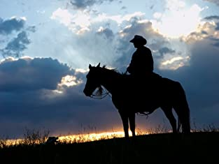 Guided Trail Ride for Two or Four