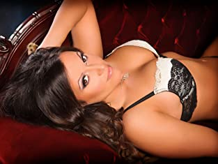 Boudoir Photography Package
