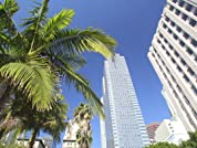 LA Walking Tour: Admission for Two or Four