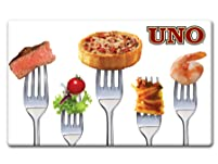 Four $25 Gift Cards for UNO Pizzeria & Grill