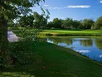 Hyland Hills Golf Course