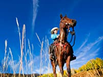 Horseback Trail Ride for Two or Four