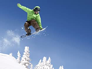 Ski or Snowboard Basic Tune-Up
