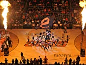 Phoenix Suns vs. Kings, Thunder, or Jazz with Gift