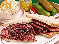 $30 to Spend at Ben's Best Kosher Delicatessen
