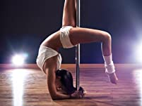 Three Pole Fitness Classes