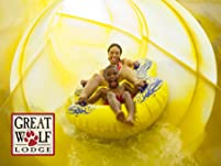 Great Wolf Lodge, Grapevine, Stay for One or Two Nights with Waterpark Wristbands