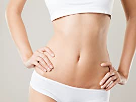 Lipo Cavitation Treatments: Three, Six, or Nine