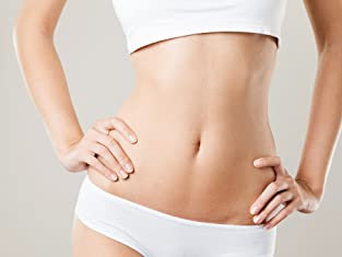 Two LipoLaser Treatments and Nutritional Consultation
