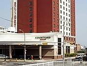 Courtyard Atlantic City
