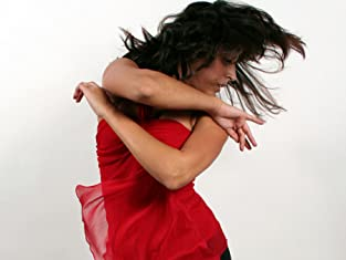 Free Coupon for 50% Off Ten Dance Classes of Your Choice