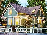 Tucker House Inn & Harrison House Suites