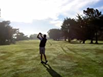 Horseshoe Lake Golf Course: 18 Holes for Two