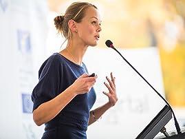 Online Public Speaking Course