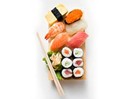 $30 to Spend at Shinto Japanese Steakhouse