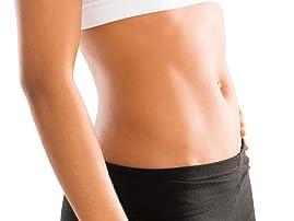 Cavi-Lipo Ultrasonic Body Contouring Treatments