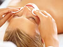 90-Minute Facial of Your Choice