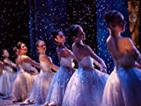 Ballet San Jose Presents: The Nutcracker