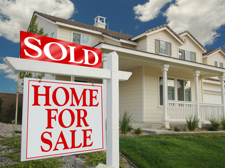 Real Estate Licensing or Homebuyer's Course