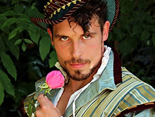 Renaissance Faire: Two Tickets  on April 12-13, 2014