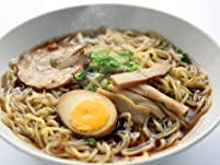 $22 to Spend at Samurai Noodle - Capitol Hill