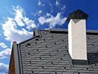 Chimney Cleaning and Inspection