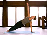 On-Demand Yoga Training Course