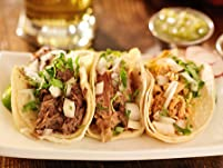 $20 to Spend at Tacos and Tequila Cantina Grill