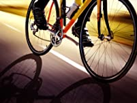 Bike Tune-Up from Tom's Mobile Bike Service