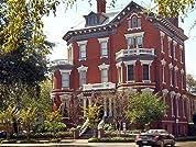 Kehoe House