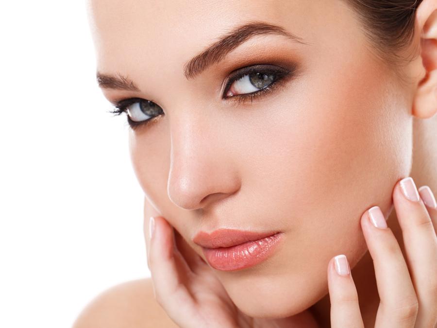 60-Minute Deep Pore Facial