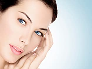 Microdermabrasion: One or Four Treatments
