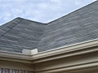 Roof Maintenance by US Certified Contractors