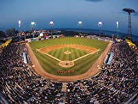 Brooklyn Cyclones Baseball Game Ticket: One or Four