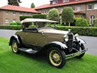 LeMay Car Collection Admission or Membership