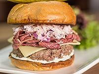 O'Donovan's Restaurant & Pub: $30 to Spend