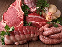 $30 to Spend at Dickson's Farmstand Meats