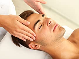 50-Minute Medical Massage