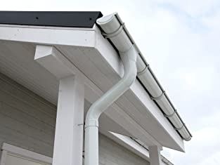 Gutter or Roof Cleaning