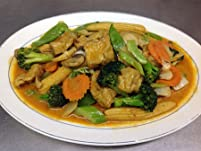 $22 to Spend at Bangkok Cuisine-West Bloomfield