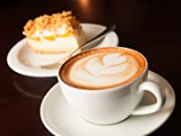 $20 to Spend at World Coffee for Two