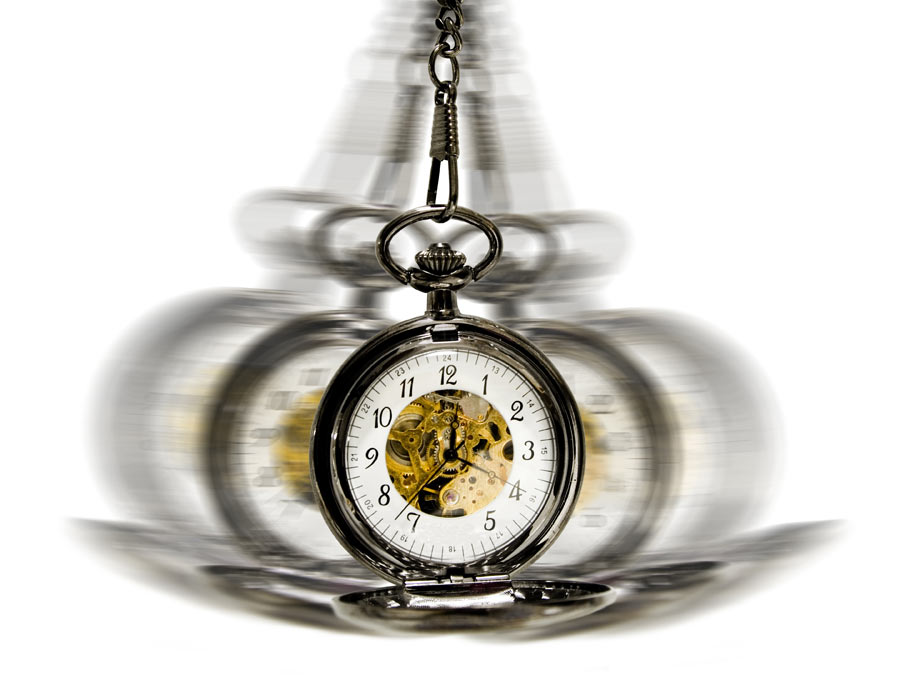 60-Minute Private Hypnotherapy Session of Your Choice