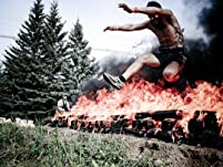 Registration for Spartan Race on Sunday, September 28, 2014