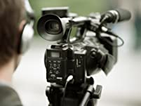 Kinderview or Archive Video Package