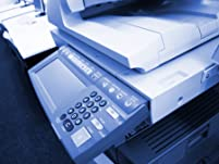$50 to Spend on Document Scanning Services