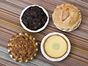 $20 or $40 to Spend at Little Pie Company