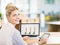 Online Marketing Analytics Course (SQL)