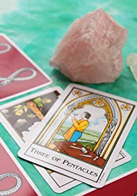 30- or 60-Minute Psychic Reading
