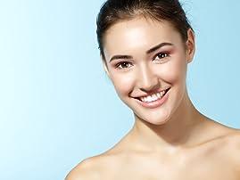 Botox or Juvederm Treatments