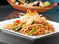 $20 or $40 to Spend at Thai Boulevard